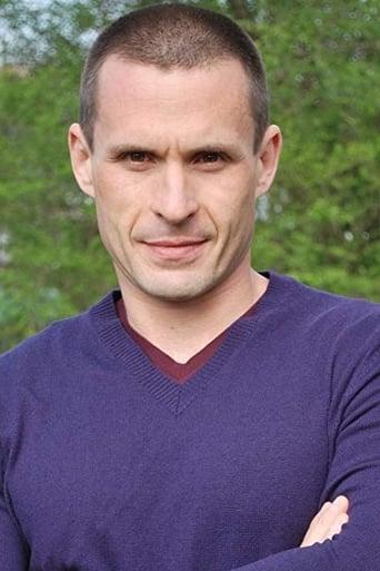 Image of Oleg Ivanov