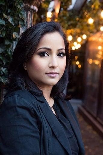 Image of Sonia Goswami