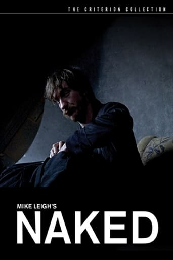 Naked (1994)
