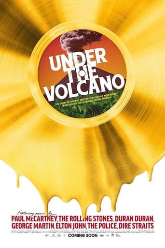 watch Under the Volcano free online 2021 english subtitles HD stream
