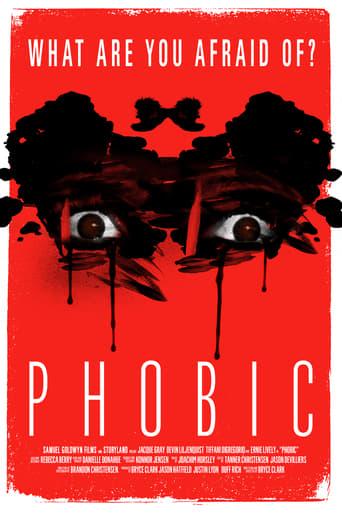 watch Phobic free online 2020 english subtitles HD stream