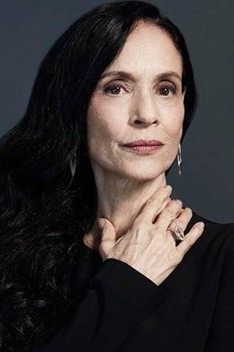 Sônia Braga