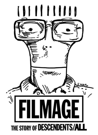 watch Filmage: The Story of Descendents/All free online 2013 english subtitles HD stream