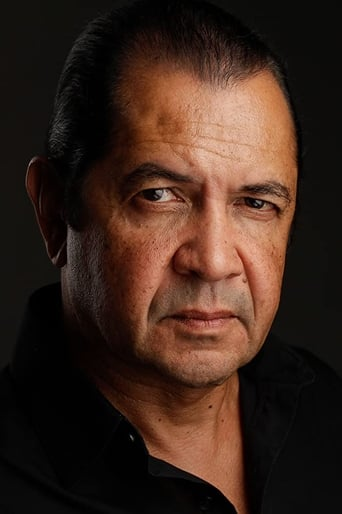 Image of Santos Caraballo
