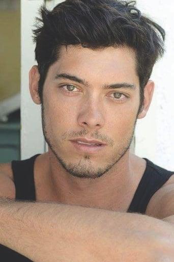 Image of Matt William Knowles