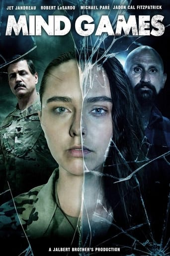 watch Mind Games free online 2021 english subtitles HD stream