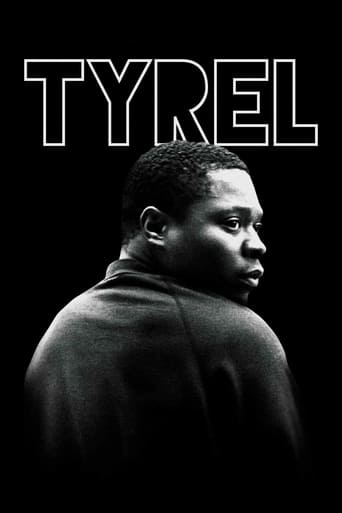 watch Tyrel free online 2018 english subtitles HD stream
