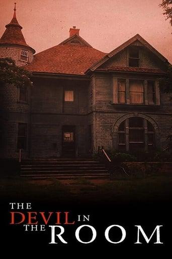 The Devil in the Room (2021)