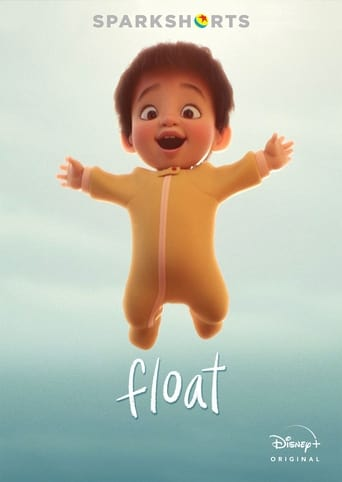 watch Float free online 2019 english subtitles HD stream