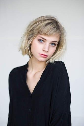 Hanna Binke