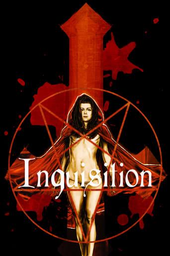 Inquisición (1978)