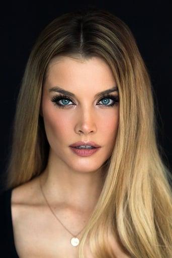 Image of Emily Maddison