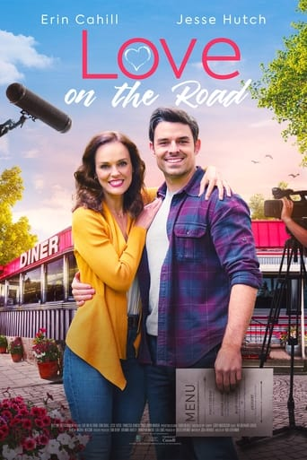 watch Love on the Road free online 2021 english subtitles HD stream