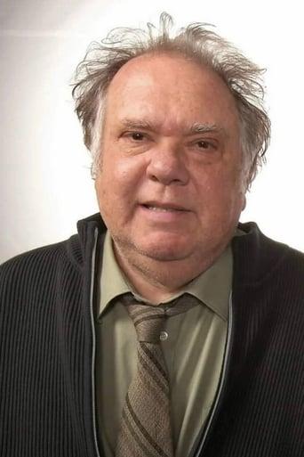 Image of Maury Chaykin