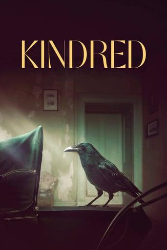 Kindred (2020)