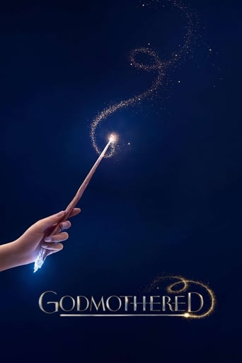 watch Godmothered free online 2020 english subtitles HD stream