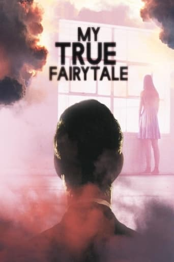 watch My True Fairytale free online 2021 english subtitles HD stream