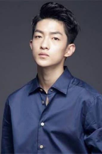 Chuxiao Qu