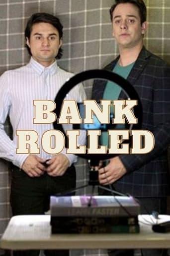 watch Bankrolled free online 2021 english subtitles HD stream