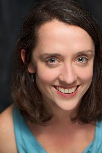 Image of Kelly Mengelkoch