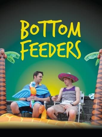 watch Bottom Feeders free online 2021 english subtitles HD stream