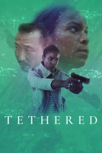watch Tethered free online 2021 english subtitles HD stream