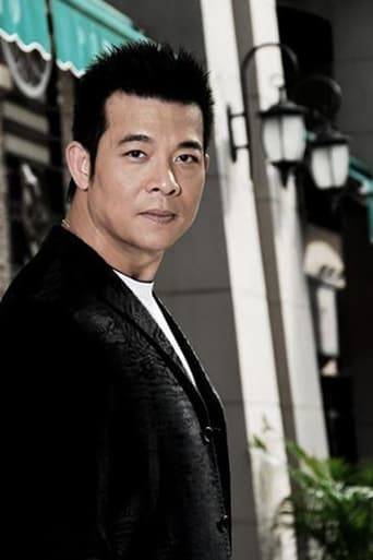 Image of Ben Ng
