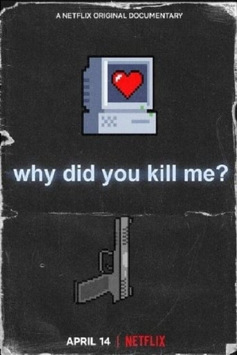 watch Why Did You Kill Me? free online 2021 english subtitles HD stream