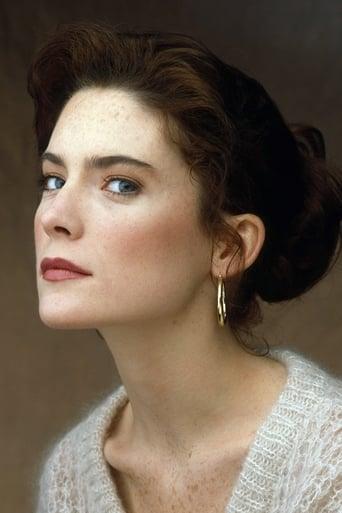 Image of Lara Flynn Boyle