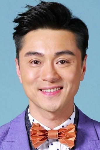 Image of Raymond Wong Ho-yin