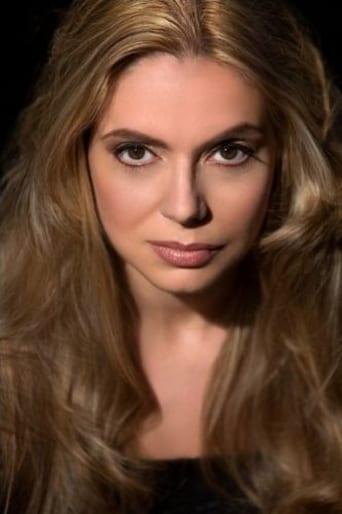 Marie Paquim