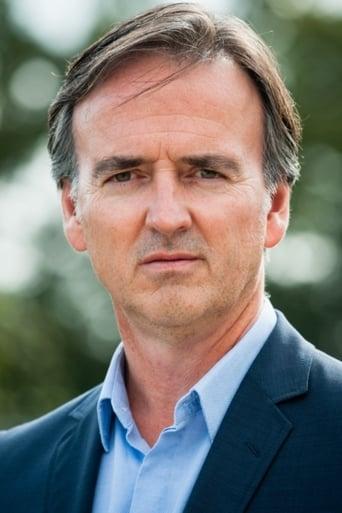 Richard Brimblecombe