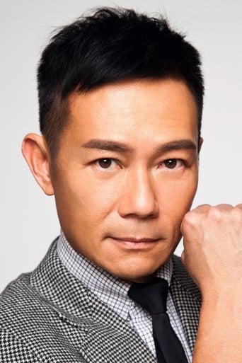 Image of Eddie Cheung