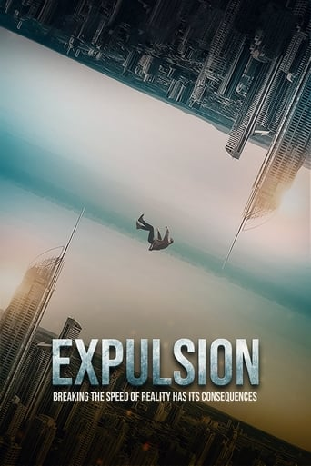 watch Expulsion free online 2020 english subtitles HD stream