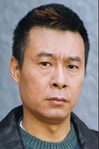 Image of Ronny Ching Siu-Lung