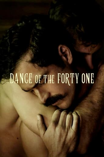 watch Dance of the Forty One free online 2020 english subtitles HD stream