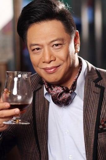 Image of Lee Kin-Yan
