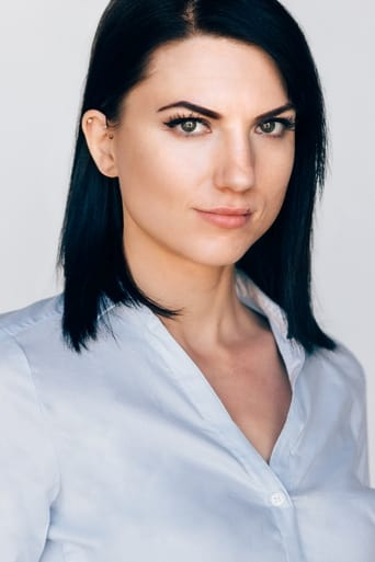 Image of Angela Nordeng