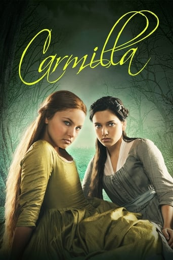 watch Carmilla free online 2020 english subtitles HD stream