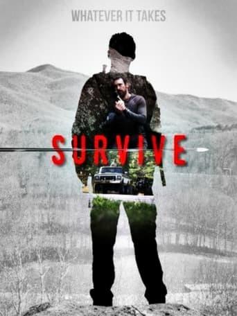 watch Survive free online 2021 english subtitles HD stream