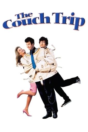 The Couch Trip (1988)