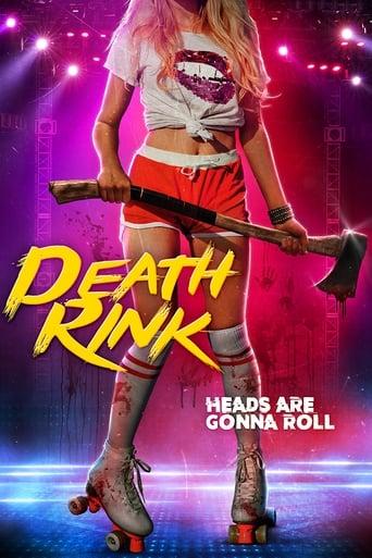 watch Death Rink free online 2021 english subtitles HD stream