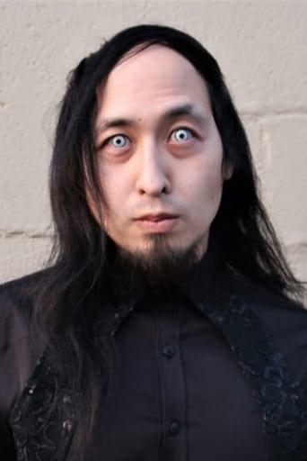 Image of Kodai Yamaguchi