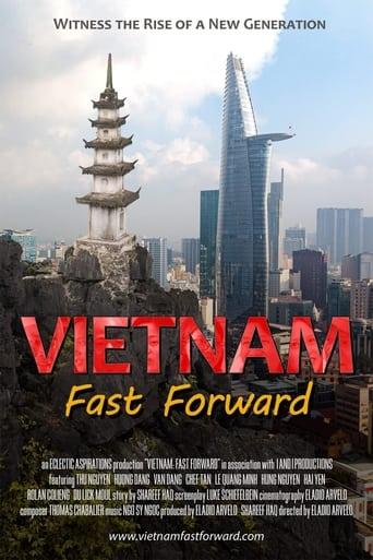watch Vietnam: Fast Forward free online 2021 english subtitles HD stream