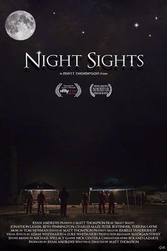 watch Night Sights free online 2011 english subtitles HD stream