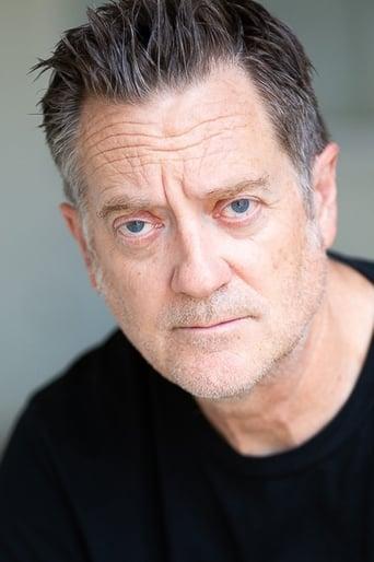 Image of Kirk Bovill