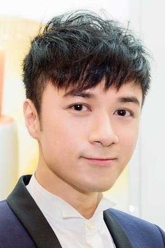 Image of Leo Ku