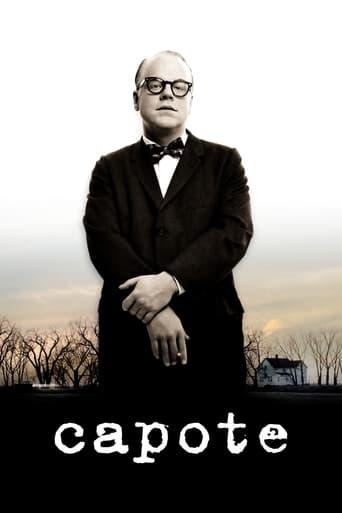 Capote (2006)