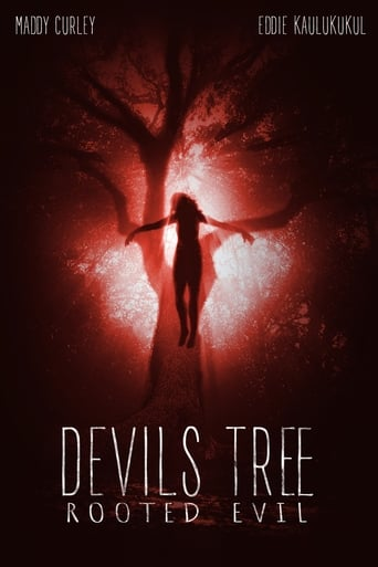 watch Devil's Tree: Rooted Evil free online 2018 english subtitles HD stream