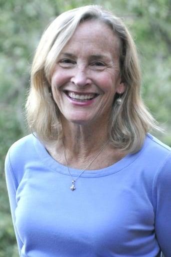 Image of Joanne Popolin